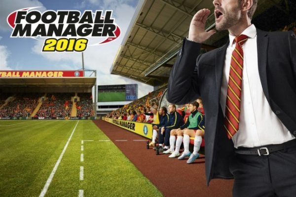 Football Manager 2016 Mac OS X – Download Simulator for Macbook/iMac
