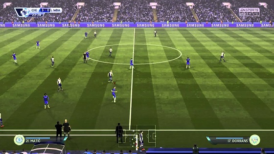 fifa 15 pc free full version utorrent
