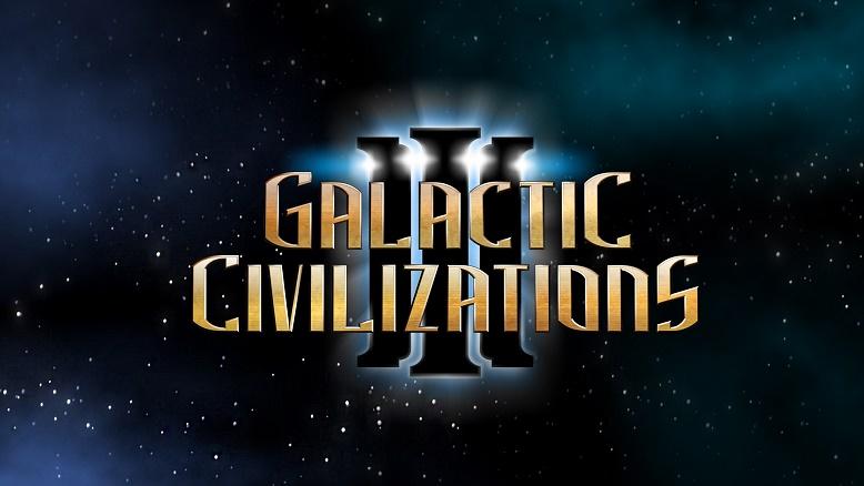 Galactic Civilizations 3 Mac OS X