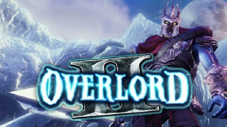 Overlord 2 Mac OS X Download FULL EDITION