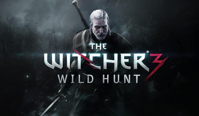 The Witcher 3 Wild Hunt Mac OS X