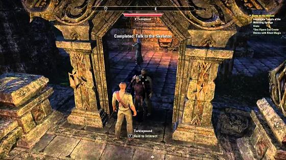 The-Elder-Scrolls-Online-Beta-Gameplay-Footage-RealGamerNewz