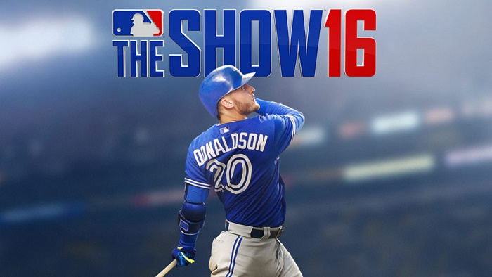 MLB The Show 16 Mac OS FREE ACTiVATED