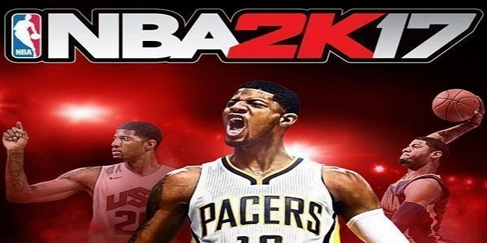 NBA 2K17 Mac OS X – FREE Simulator for Macbook/iMac