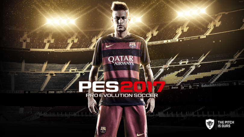 https://macgamesworld.com/wp-content/uploads/2016/06/pro_evolution_soccer_2017___fan_promo_by_eversontomiello-da41e69-810x454.png