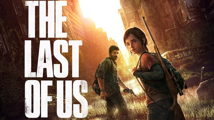 The Last Of Us Mac OS X Remastered Version – Download NOW