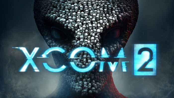 XCOM 2 Mac OS X – Download FREE Game for Macbook/iMac