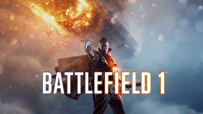 Battlefield 1 Mac OS X ULTIMATE Edition – Download for macOS