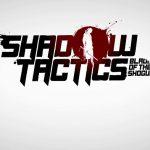 Shadow Tactics Blades of the Shogun Mac OS