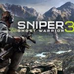Sniper Ghost Warrior 3 Mac OS X