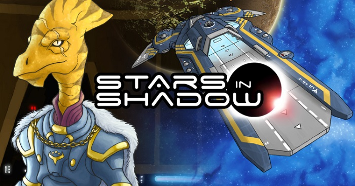 Stars in Shadow Mac OS – ACTiVATED Version