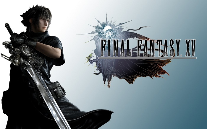 Final Fantasy XV Mac OS X Download [EXCLUSIVE]