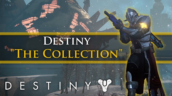 Destiny The Collection Mac OS X – FULL VERSION FOR OS X