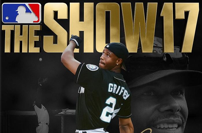 MLB The Show 17 Mac OS X