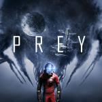 Prey 2 2017 Mac OS X