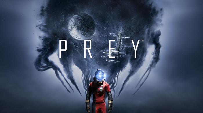 Prey 2 2017 Mac OS X Download NOW