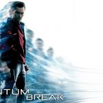 Quantum Break Mac OS X