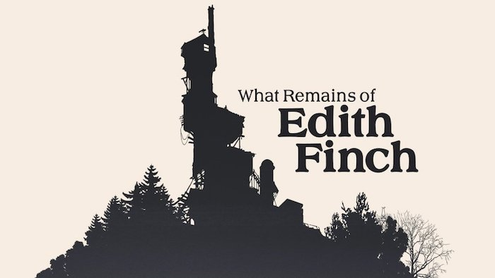 What Remains of Edith Finch Mac OS X FREE Game for OS X
