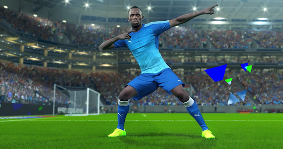 Download Pes 2018 For Mac Palaceonline