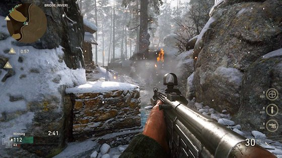 Call Of Duty World At War Download Free Mac - txtsoftcoolsoft