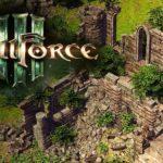 Spellforce 3 Mac OS X