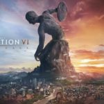 Civilisation VI Rise and Fall Mac OS X