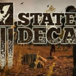 State of Decay Mac OS X
