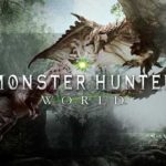 Monster Hunter World Mac OS X