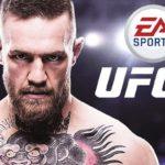 UFC 3 Mac OS X