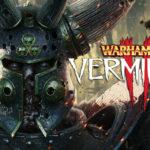 Warhammer Vermintide 2 Mac OS X