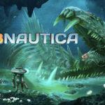 Subnautica Mac OS X