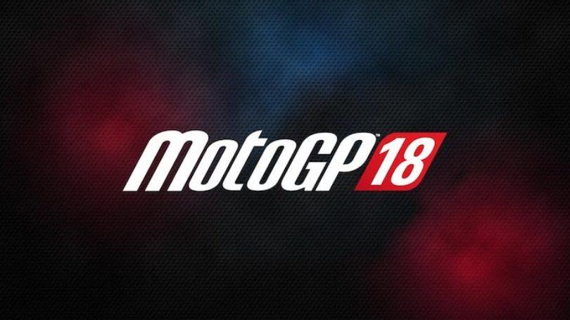MotoGP 18 Mac OS X