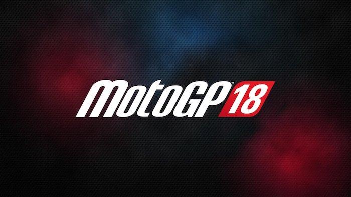 MotoGP 18 Mac OS X FREE Moto-Racing for Macbook/iMac