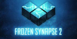 Frozen Synapse 2 Mac OS