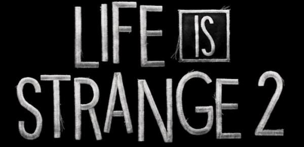 Life is Strange 2 Mac COMPLETE SEASON – Macbook iMac