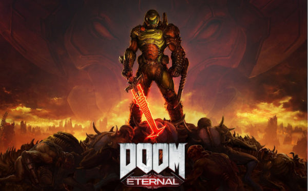 Doom Eternal Mac OS X Game – How to Play on macOS [EASY]