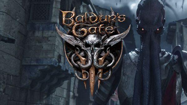Baldur's Gate 3 Mac OS X Download – Great RPG for Macbook/iMac
