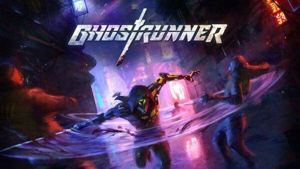 Ghostrunner Mac OS X – 2020 Best PC Game [TOP]