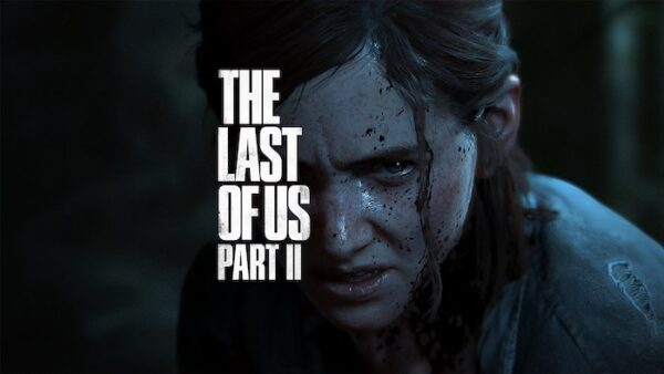 The Last of Us Part II Mac OS X – Download NOW for macOS