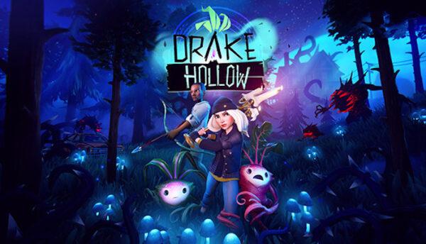 Drake Hollow Mac OS X – [DOWNLOAD] for Macbook/iMac