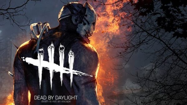 Dead by Daylight Mac OS X – COMPLETE EDITION for Mac
