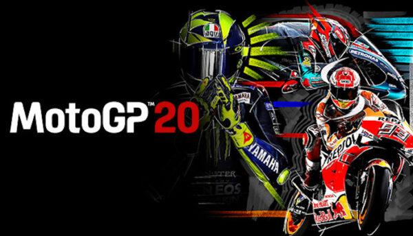 MotoGP 20 Mac OS X – Download MOTO Racing Simulator for Mac
