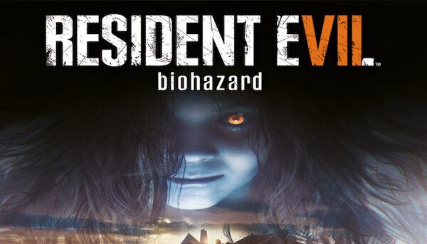 Resident Evil 7 Biohazard Mac OS X – [GOLD EDITION] for Mac