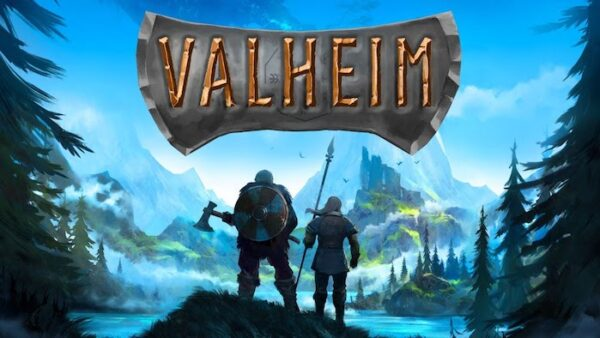 Valheim Mac OS X – How to Play on Mac [NO WINE/BOOTCAMP]